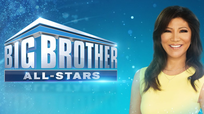 WELCOME to all the fans watching the Big Brother all Stars Live Feed on CBS All Access.