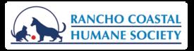RCHS 1960 Logo-modified hz rd bkgrd