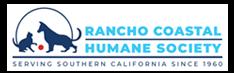 RCHS-1960-Logo-tagline-footer
