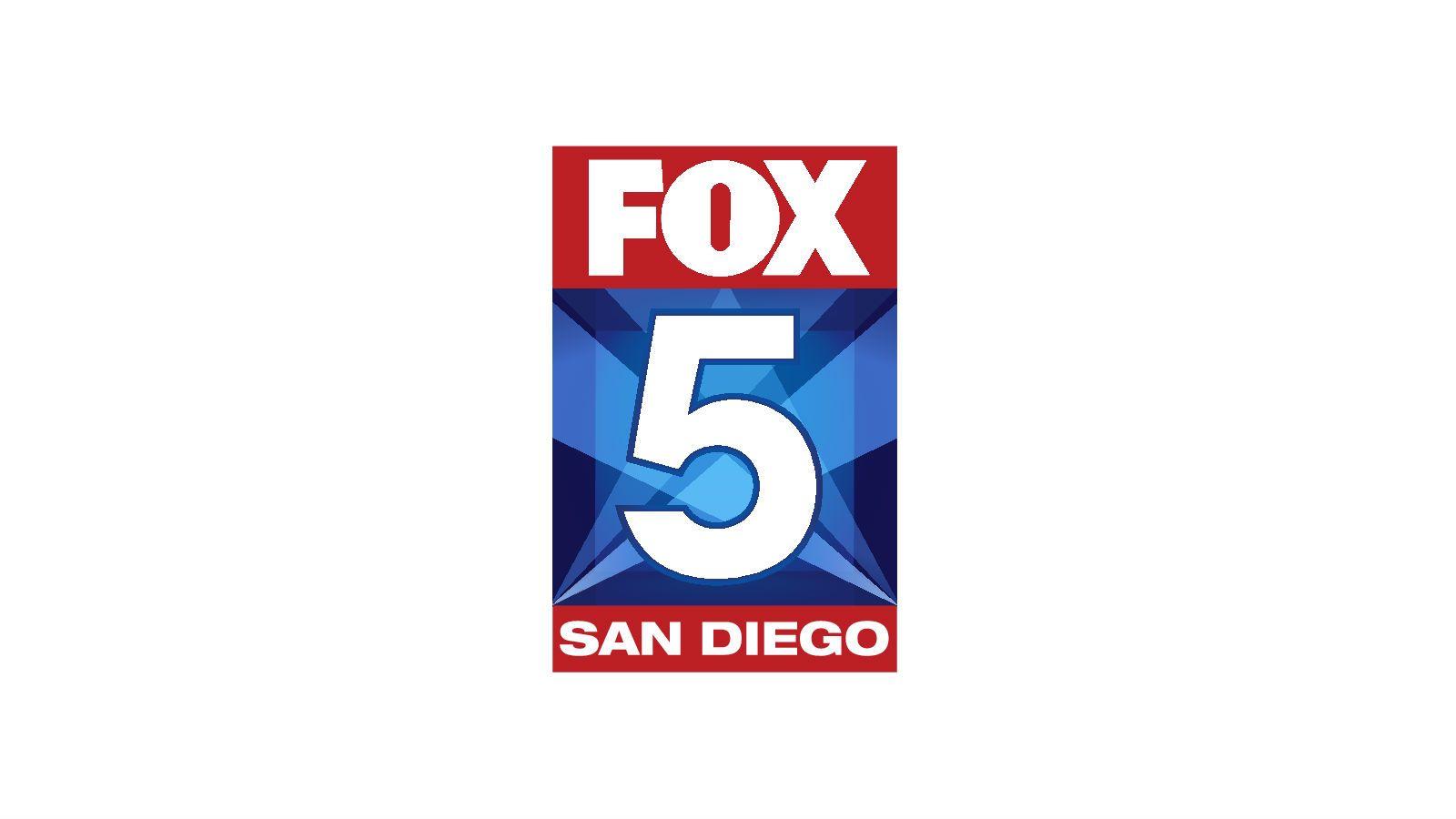 Fox 5 San Diego, Wednesday Mornings
