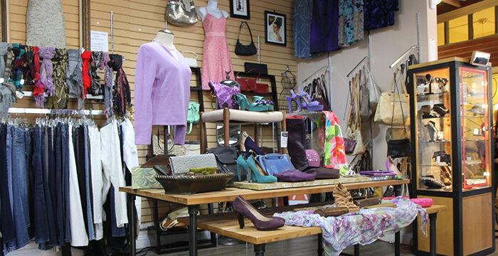 Thrift shop slider6