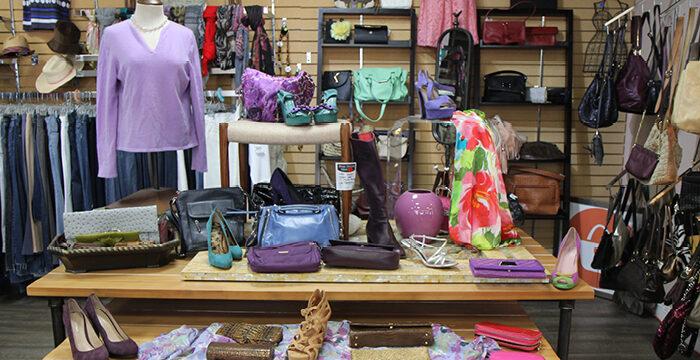 Thrift shop slider7