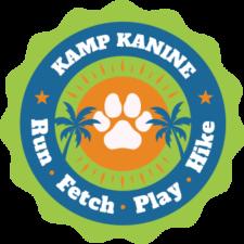 kamp-kanine-logo