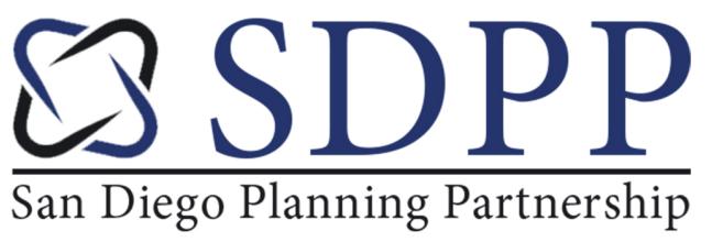 SDPP Event